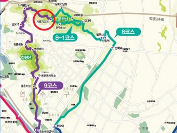 삼호현 지도 1.jpg