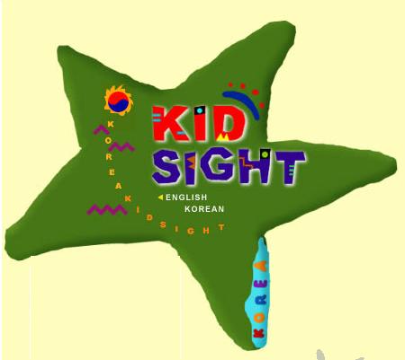 kid ki.png