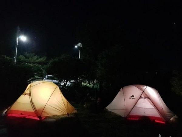 제주캠핑3.jpg