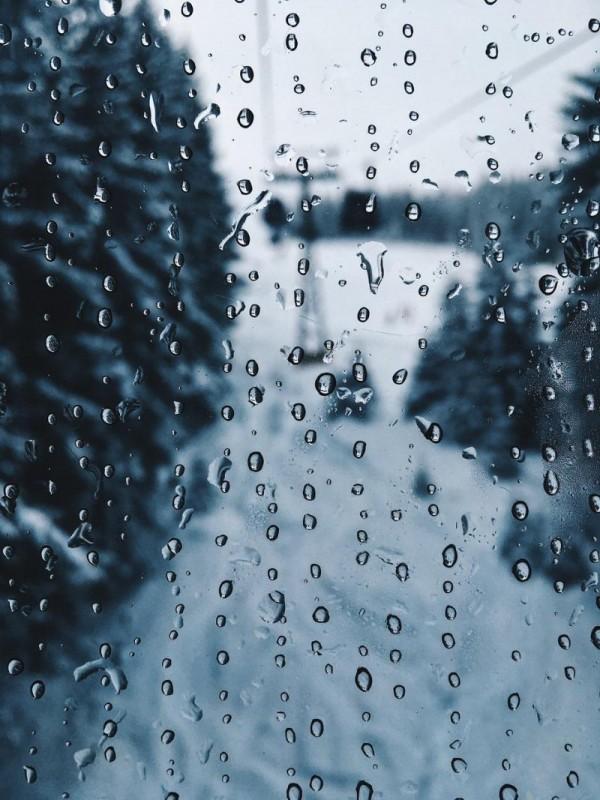 rain-droplets-on-a-monochromatic-window.jpg