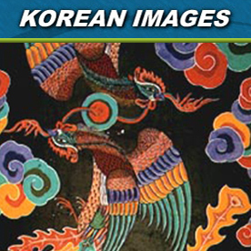 Korean Images