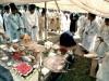 한국의 통과의례 - 출산의례