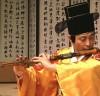한국의 관악기