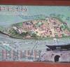 홍성 랜드마크 홍주성, 홍성의 역사가 녹아있는 천년 여행길