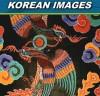 Korean Images